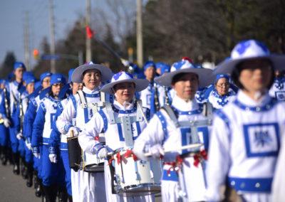 N-M-Santa's parade-16