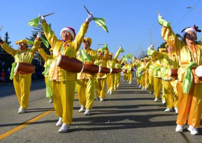 N-M-Santa's parade-24