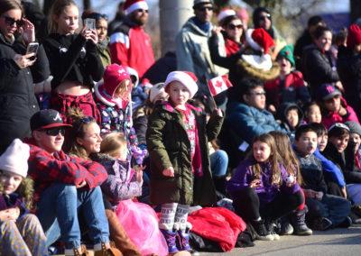 N-M-Santa's parade-26