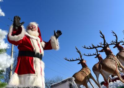 N-M-Santa's parade-37