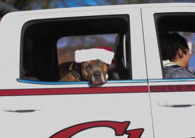 N-M-Santa's parade-9